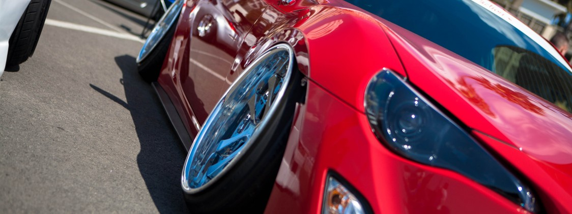 OFFSET KINGS 2014 GALLERY